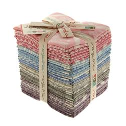 Moda Jubilee Fat Quarter Assortment