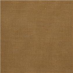 Trend Clifton Linen Bronze