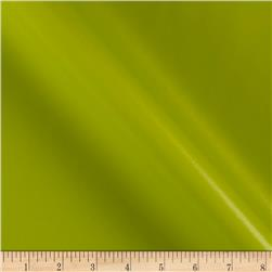 Richloom Fortress Marine Vinyl Lakelure Neon Green
