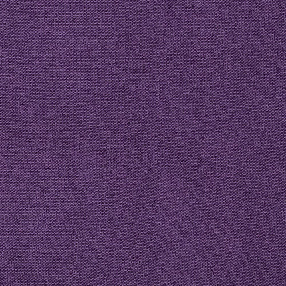 Hatchi Sweater Knit Solid Purple