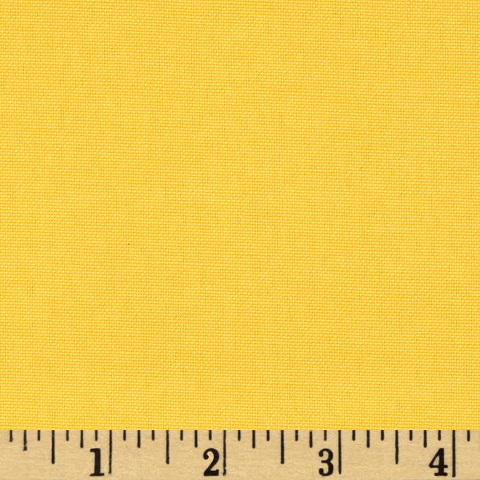 Waverly Sun N Shade Sunburst Canary