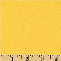 Waverly Sun N Shade Sunburst Canary Fabric