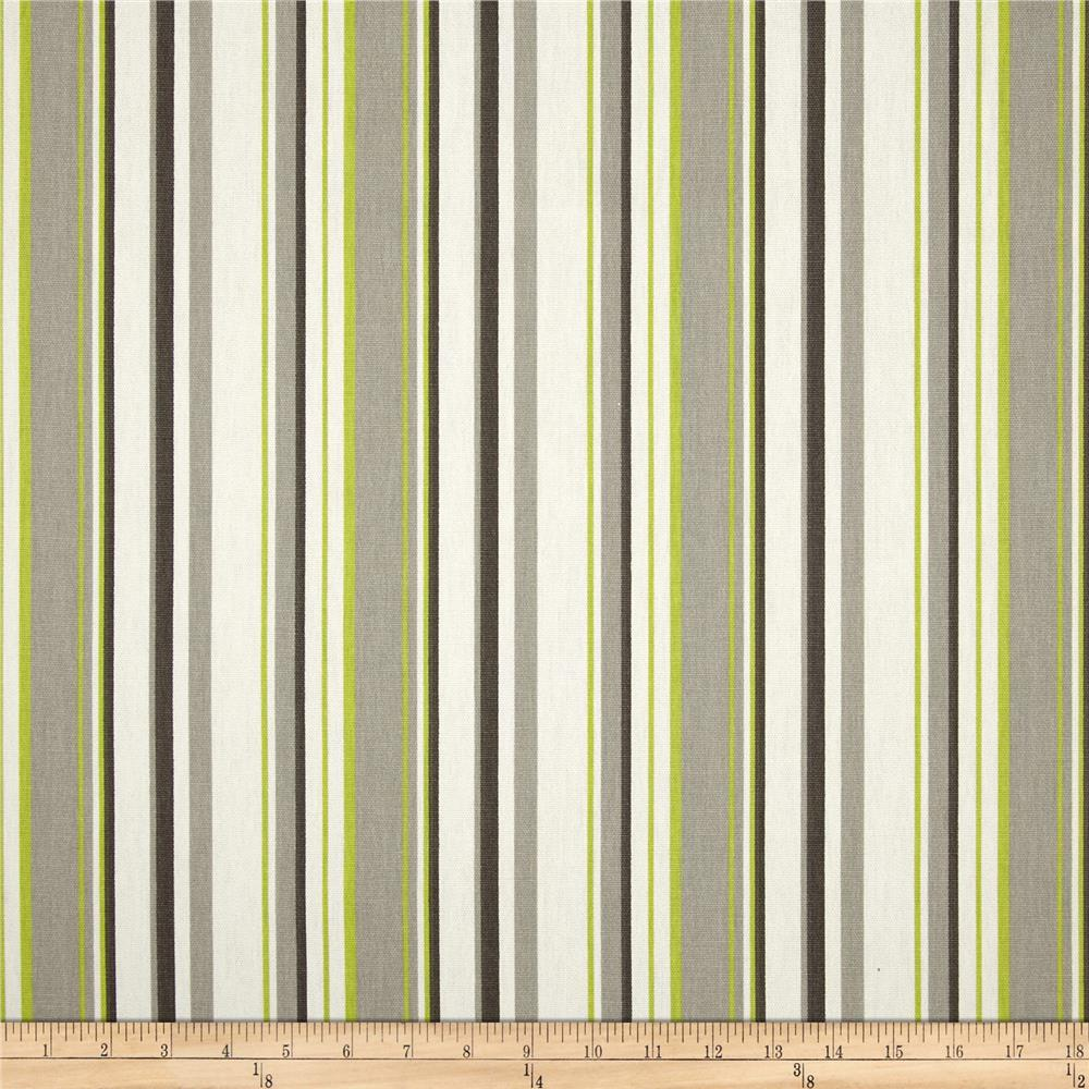 Premier Prints Premier Stripe Macon Mantis