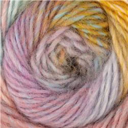 Lion Brand Amazing Yarn (207) Pink Sands