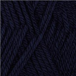 Patons Canadiana Yarn (10110) Navy