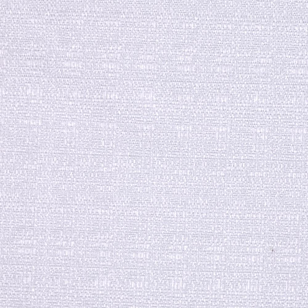 Magitex Textured Blackout Drapery White