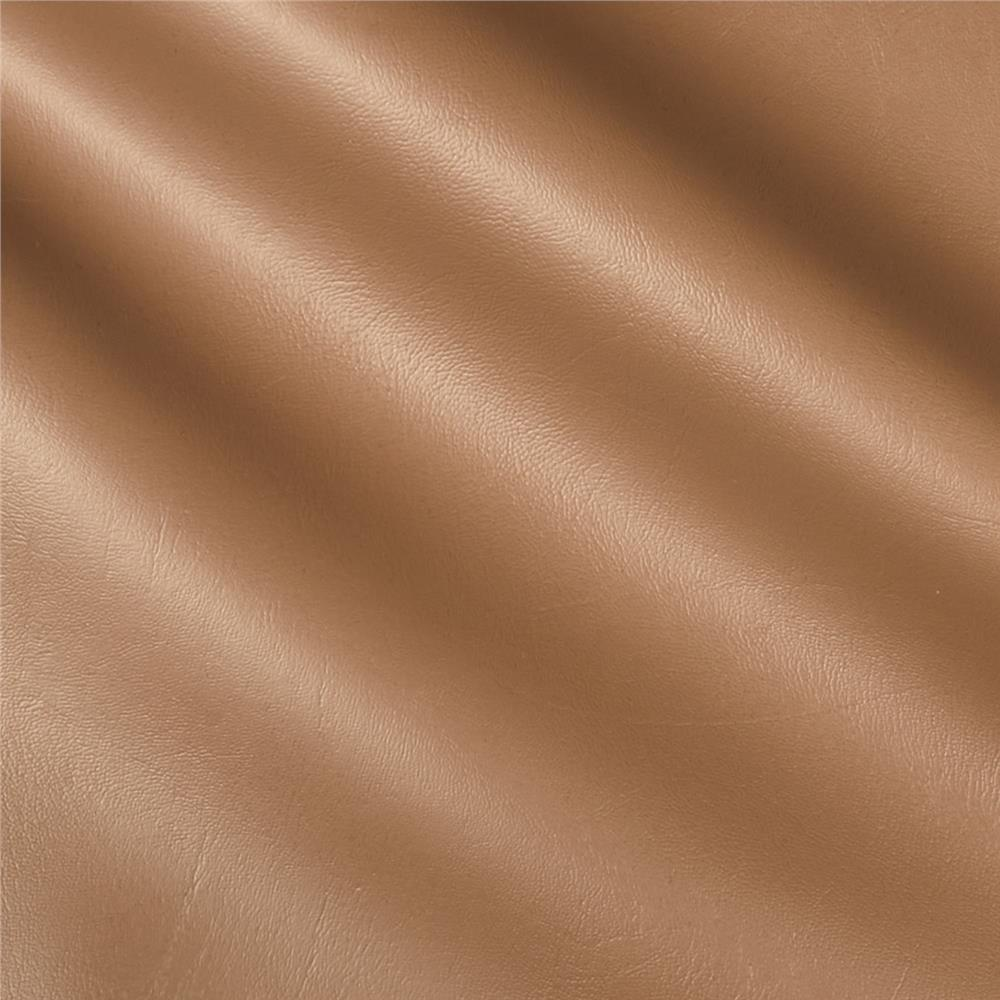 What color is taupe close to for Taupe color