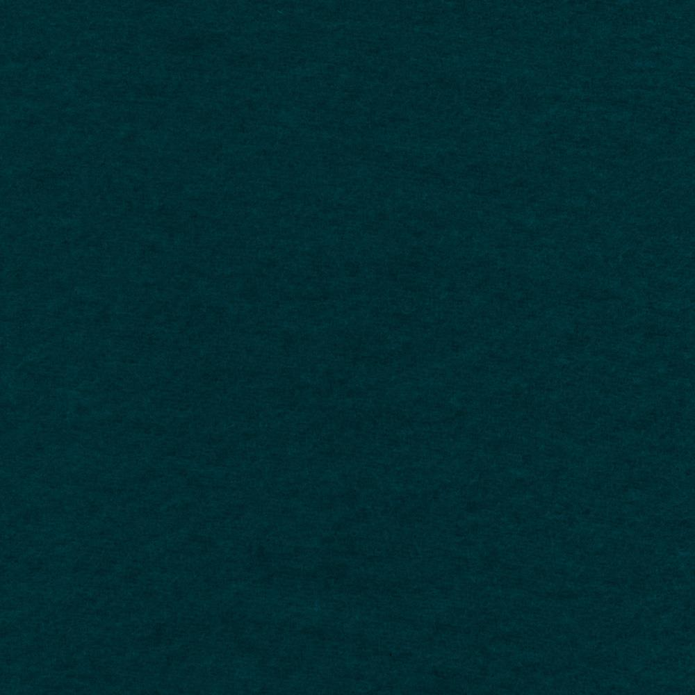 The Season Wool Collection Wool Melton Stormy Sea