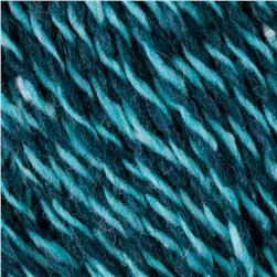 Berroco Blackstone Tweed Yarn Seaside