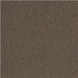 Trend 03350 Upholstery Pewter