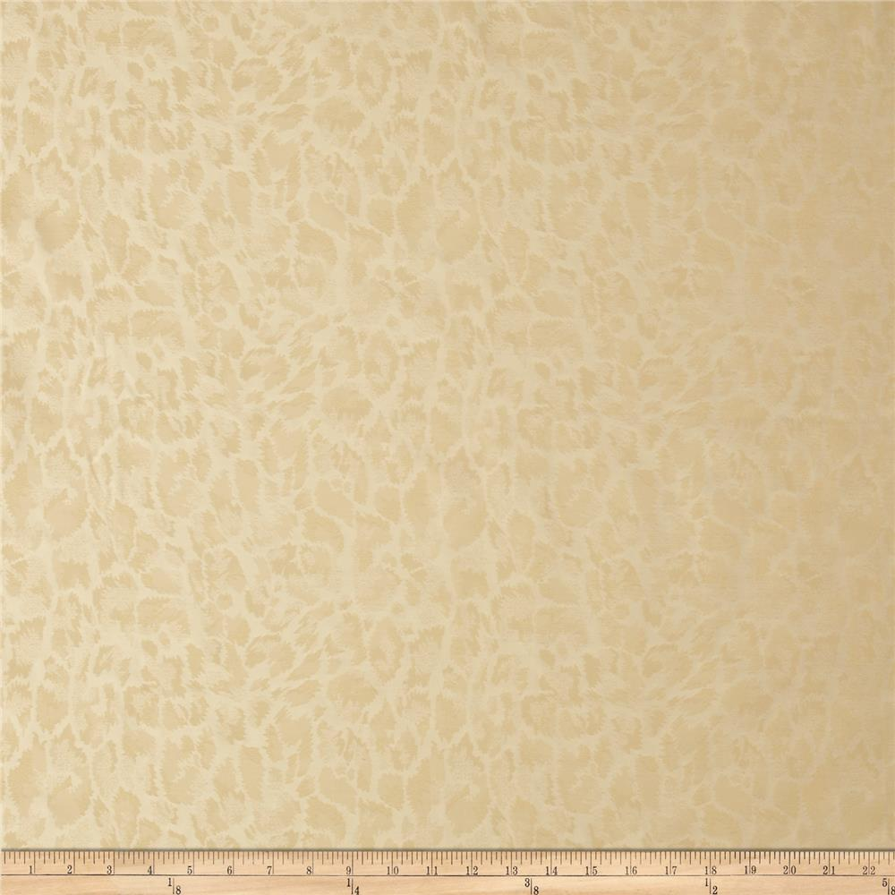 Robert Allen Promo Elements Jacquard Bone
