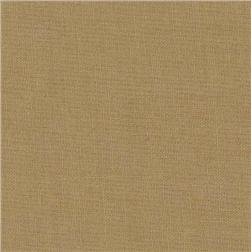 Cotton Broadcloth Paper Bag Fabric