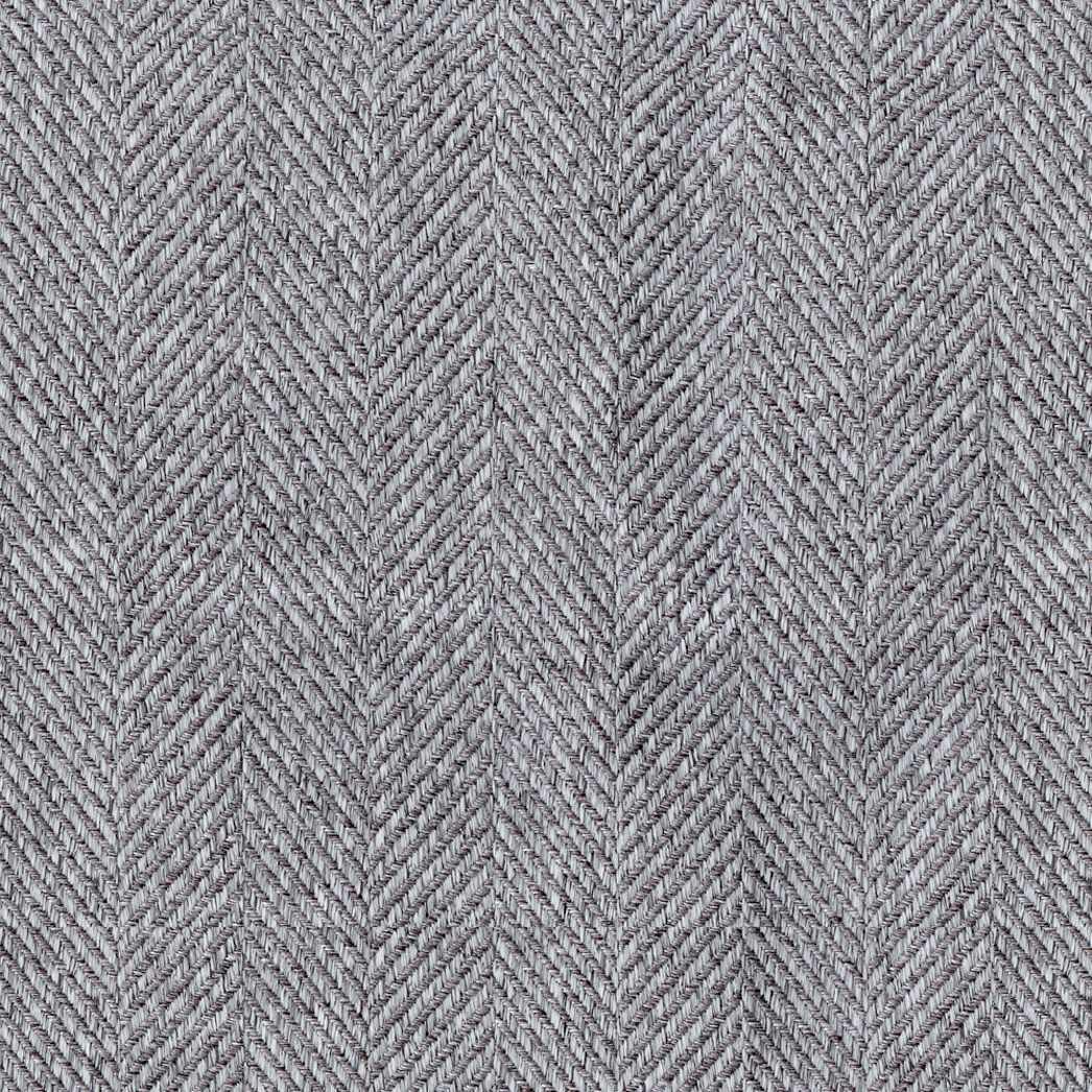 Image of Abbey Shea Jordan Woven Steel Fabric