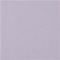 Moisture Wicking Diamond Knit Grey