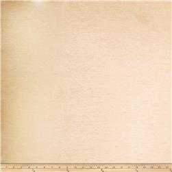 Trend 01697 Faux Silk Sand