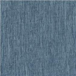 Art Gallery Streaked Blend Denim Everlasting River
