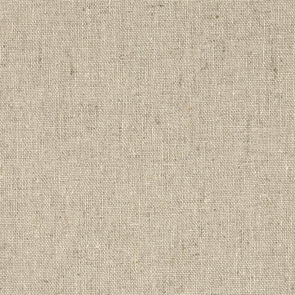 Art Gallery Premium Linen Blend Soft Sand Fabric By The Yard