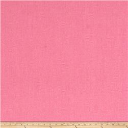 Fabricut Sailcloth Rose