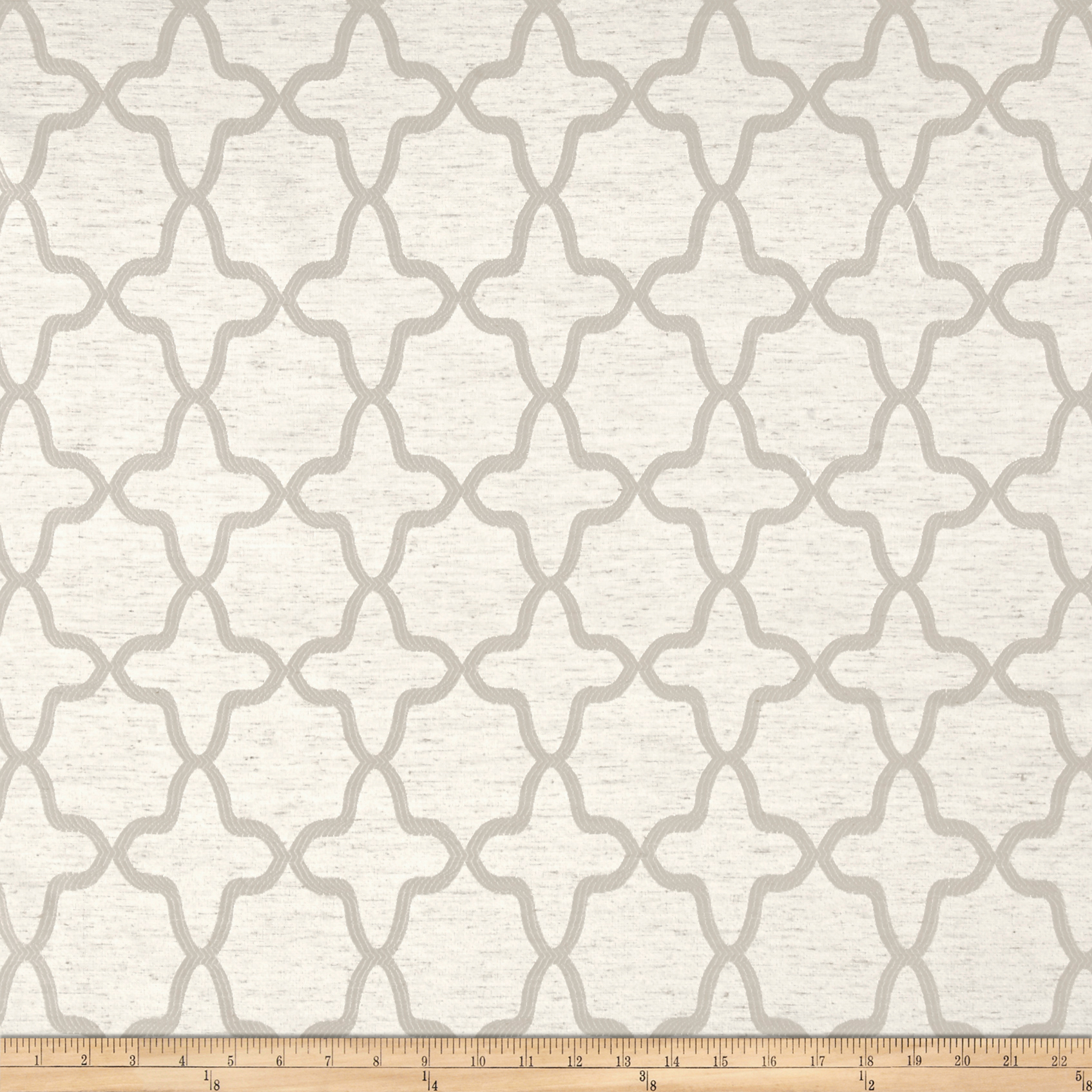Eroica Manchester Jacquard Sand Fabric by Eroica in USA