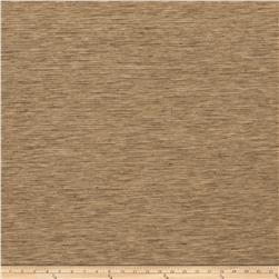 Fabricut Treanor Faux Silk Bamboo