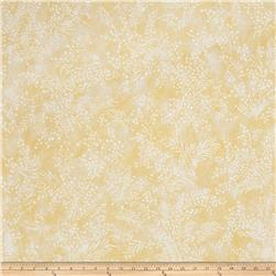 Fabricut 50033w Gwyn Wallpaper Gold 02 (Double Roll)