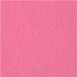 Rainbow Classic Felt 9'' x 12'' Cut Craft