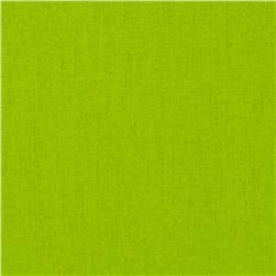 Combine with 0454532 Premium Broadcloth Lime