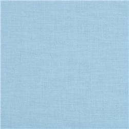 Michael Miller Cotton Couture Broadcloth Cloud Fabric