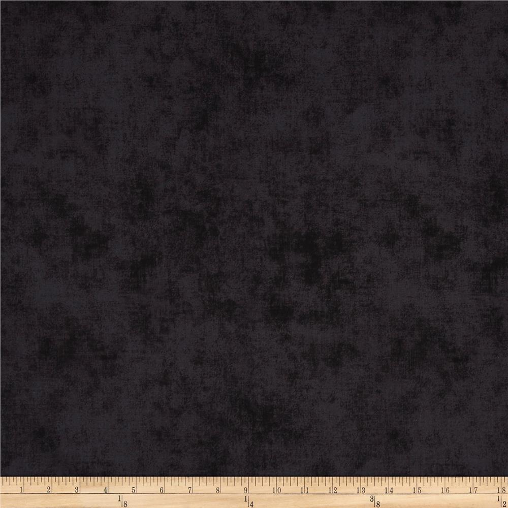 "Riley Blake Shades 108"" Wide Quilt Back Phantom"