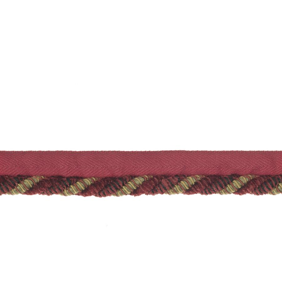 "Trend 1"" 01462 Cord Trim Tapestry"