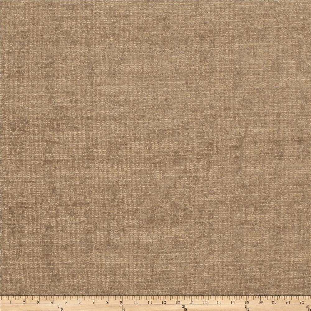Trend 03445 Chenille Sand