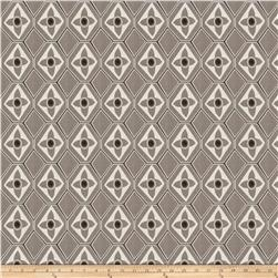 Fabricut Brith Pewter