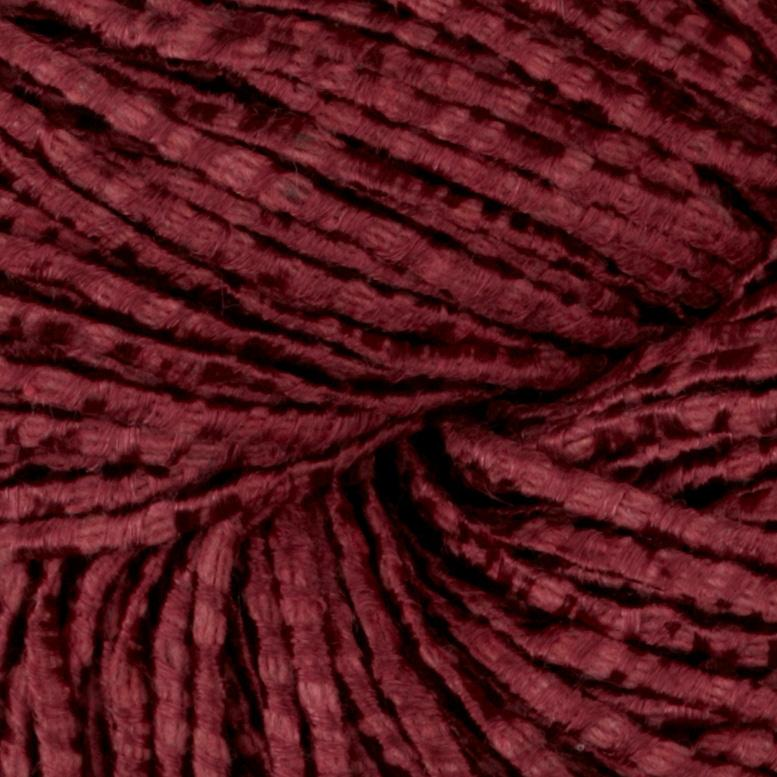 Berroco Captiva Yarn (5532) Wine