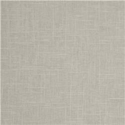 Jaclyn Smith Pacific Linen Blend Grey