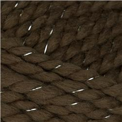 Lion Brand Wool-Ease Thick & Quick Yarn (304) Gemstone
