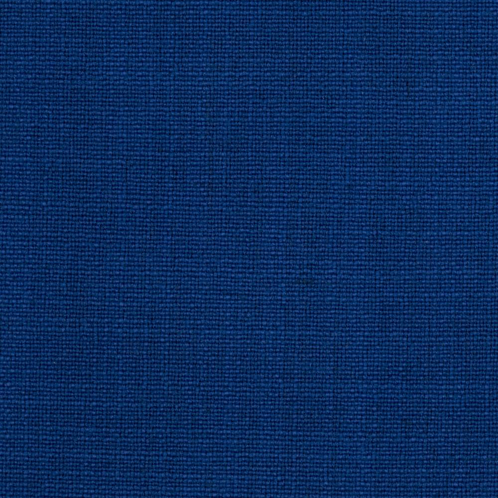 Richloom Sensu Baltic Blue
