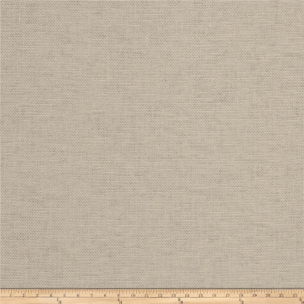 Jaclyn Smith 01838 Linen Flax