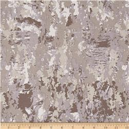 15 oz Carhartt Canvas Digital Desert Army Camouflage