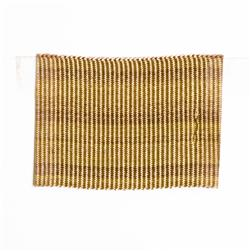 "Trend 1.75"" 01359 Trim Wheat"