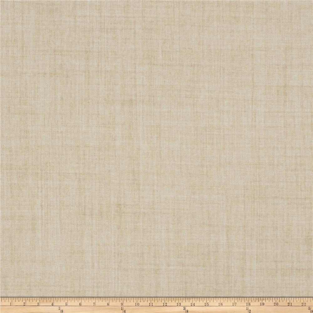 Fabricut Sherman Faux Wool Hemp