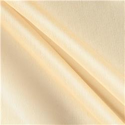 Two Tone Chiffon Cream