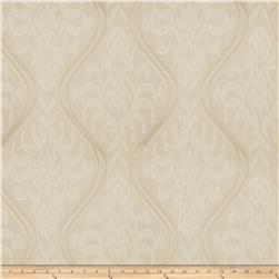 Trend 03265 Jacquard Marble