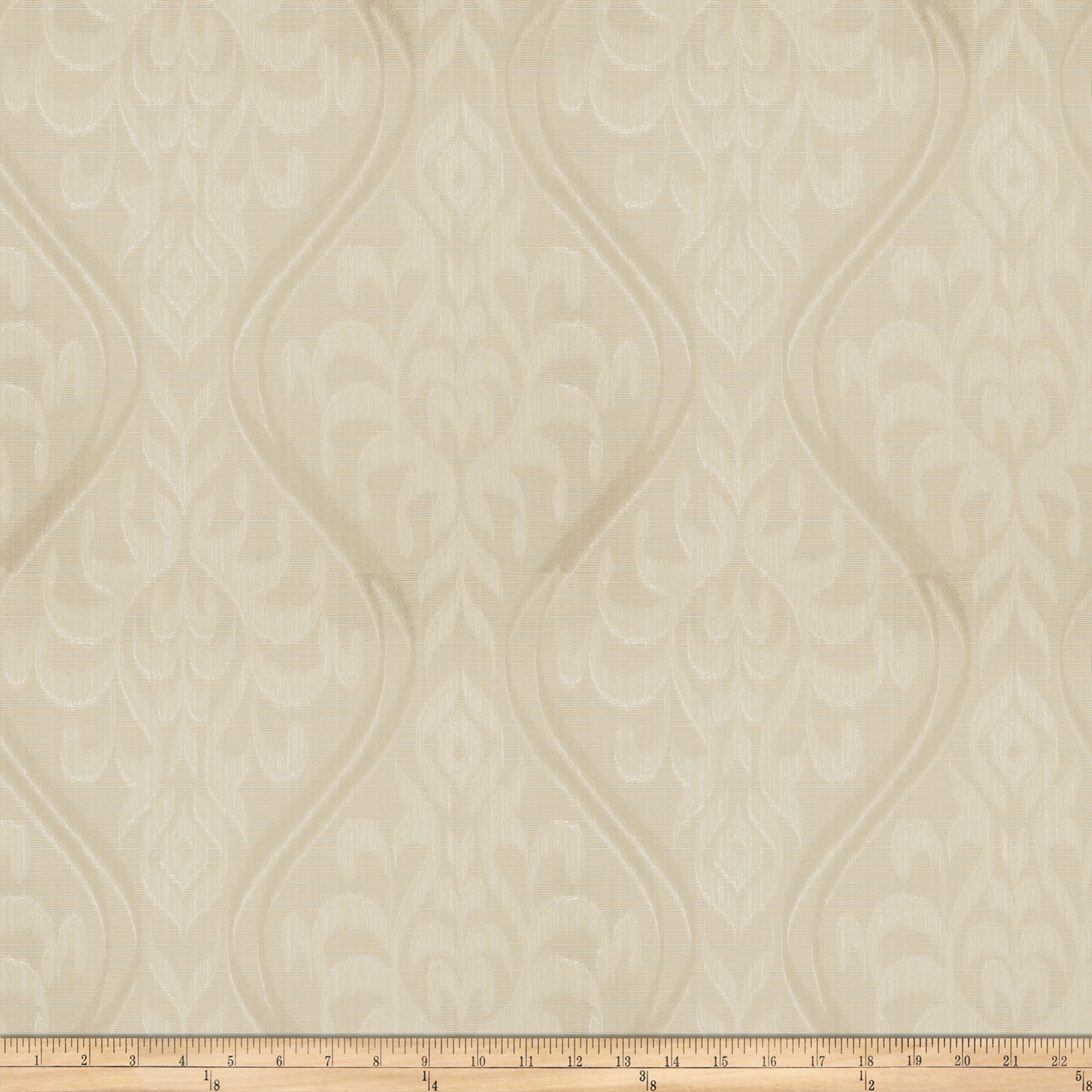 Image of Trend 03265 Jacquard Marble Fabric