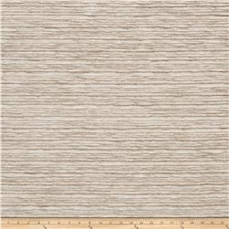 Trend 03345 Chenille Natural