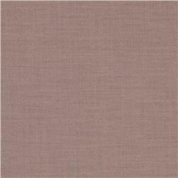 Designer Essentials Solid Broadcloth Desert