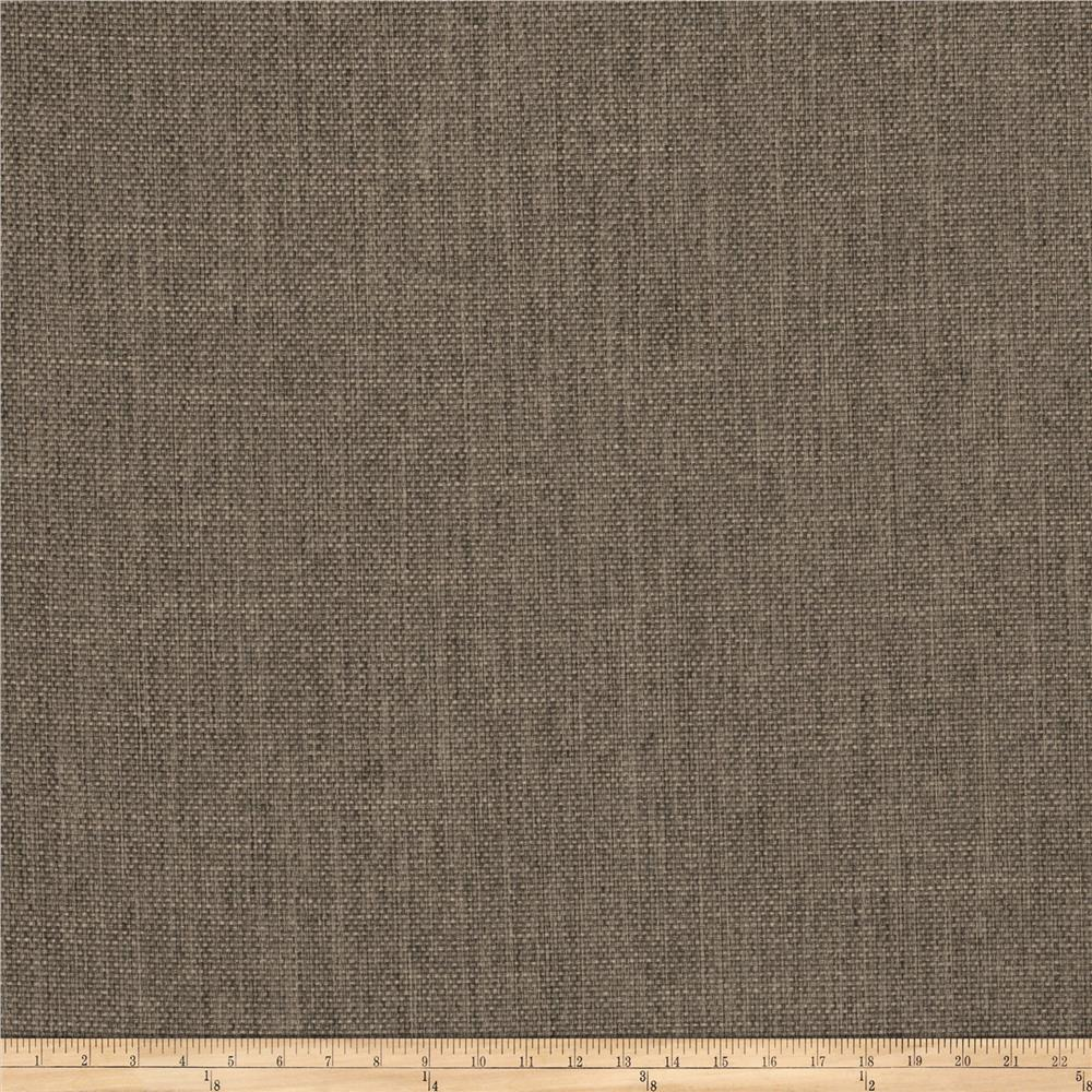Trend 03607 Blackout Basketweave Coffee