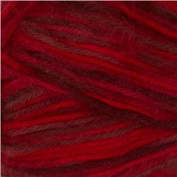 Premier Mega Brushed Yarn Wild Berry Sorbet