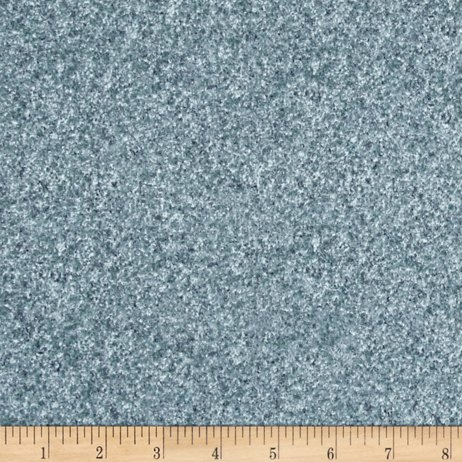 Sea Treasures Sand Blue Fabric by Quilting Treasures in USA