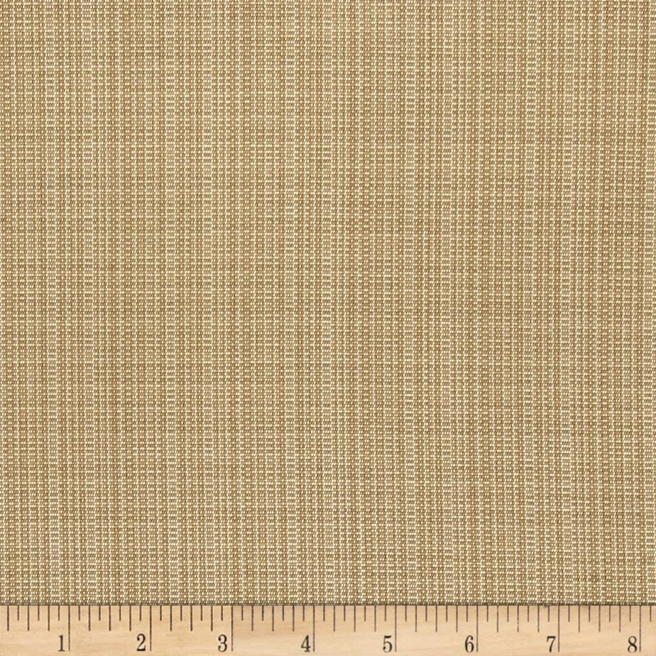 Richloom solarium outdoor solid aytribec oatmeal for Outdoor fabric