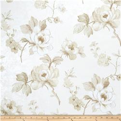 Fabricut Circa Wallpaper Sand (Double Roll)